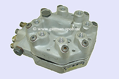 0438100111-|-0-438-100-111-Fuel-Distributor-👉-Regenerated-👈-Bosch-|-Mercedes-Benz-FERRARI   0438100111 / 0 438 100 111 Bosch