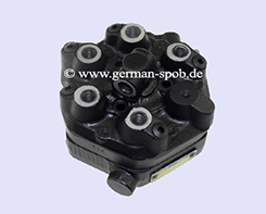 0438100123-|-0-438-100-123-Fuel-Distributor-Bosch-|-Repair-|-Audi   0438100123 / 0 438 100 123 Bosch