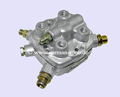 0438101028-|-0-438-101-028-Fuel-Distributor-👉-Regenerated-👈-Bosch-|-Mercedes-Benz   0438101028 / 0 438 101 028 Bosch
