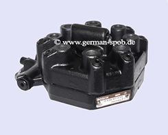 0438101033-|-0-438-101-033-Fuel-Distributor-Bosch-|-Repair-|-Lancia   0438101033 / 0 438 101 033 Bosch