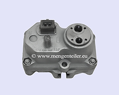 0438140157-|-0-438-140-157-Warm-up-regulator-|-Audi   0438140157 / 0 438 140 157 BOSCH